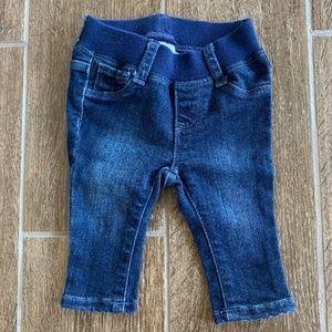 Gap My First Legging Jean